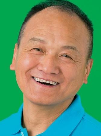 橋本久雄の写真